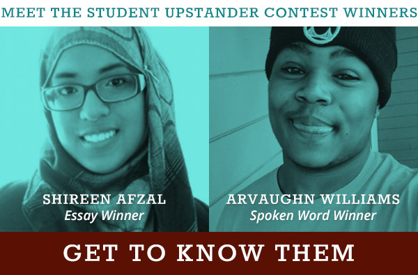 bsd_FHAO_email_StudentContestWinners