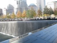 911 memorial 007