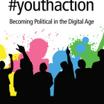#youthaction