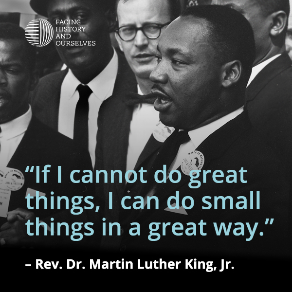 Mashup_MLK_great things_12-9-14