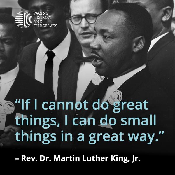 Mashup_MLK_great things_12-9-14