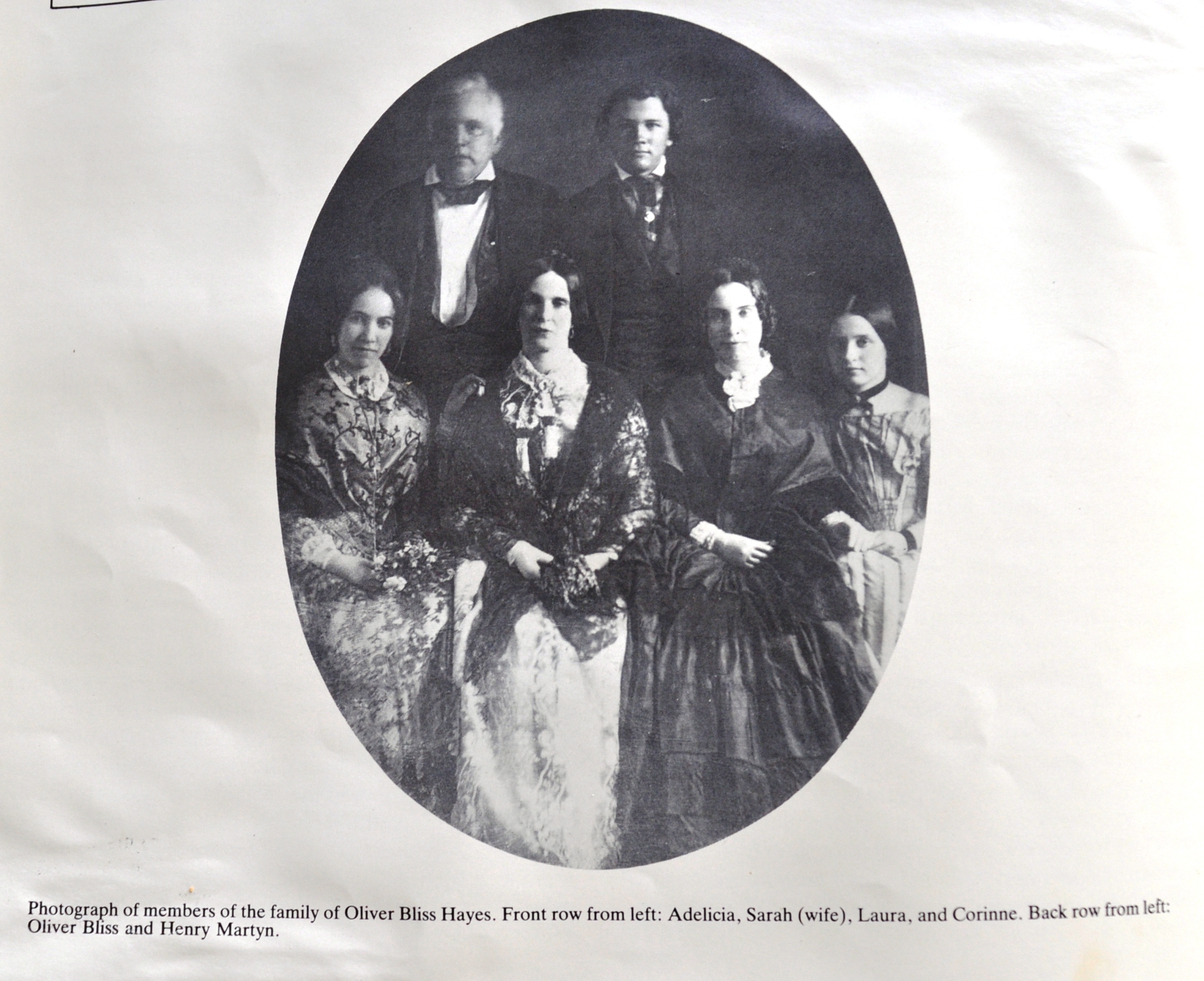 memphis slavery family history