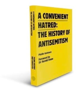 Book cover on white low rez resize