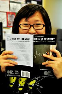 FHStudentStoriesofIdentity
