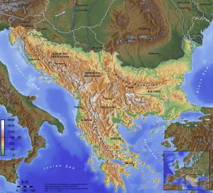 656px-Balkan_topo_en