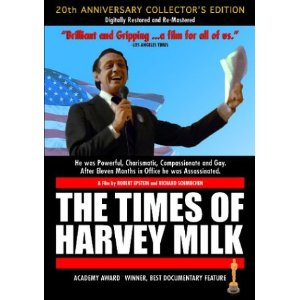harveymilk poster