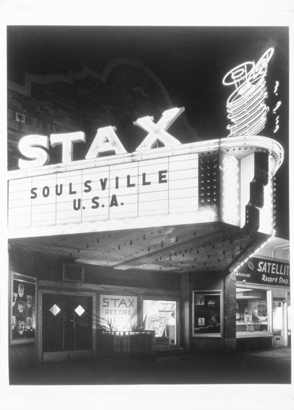 1_STAX_MARQUEE