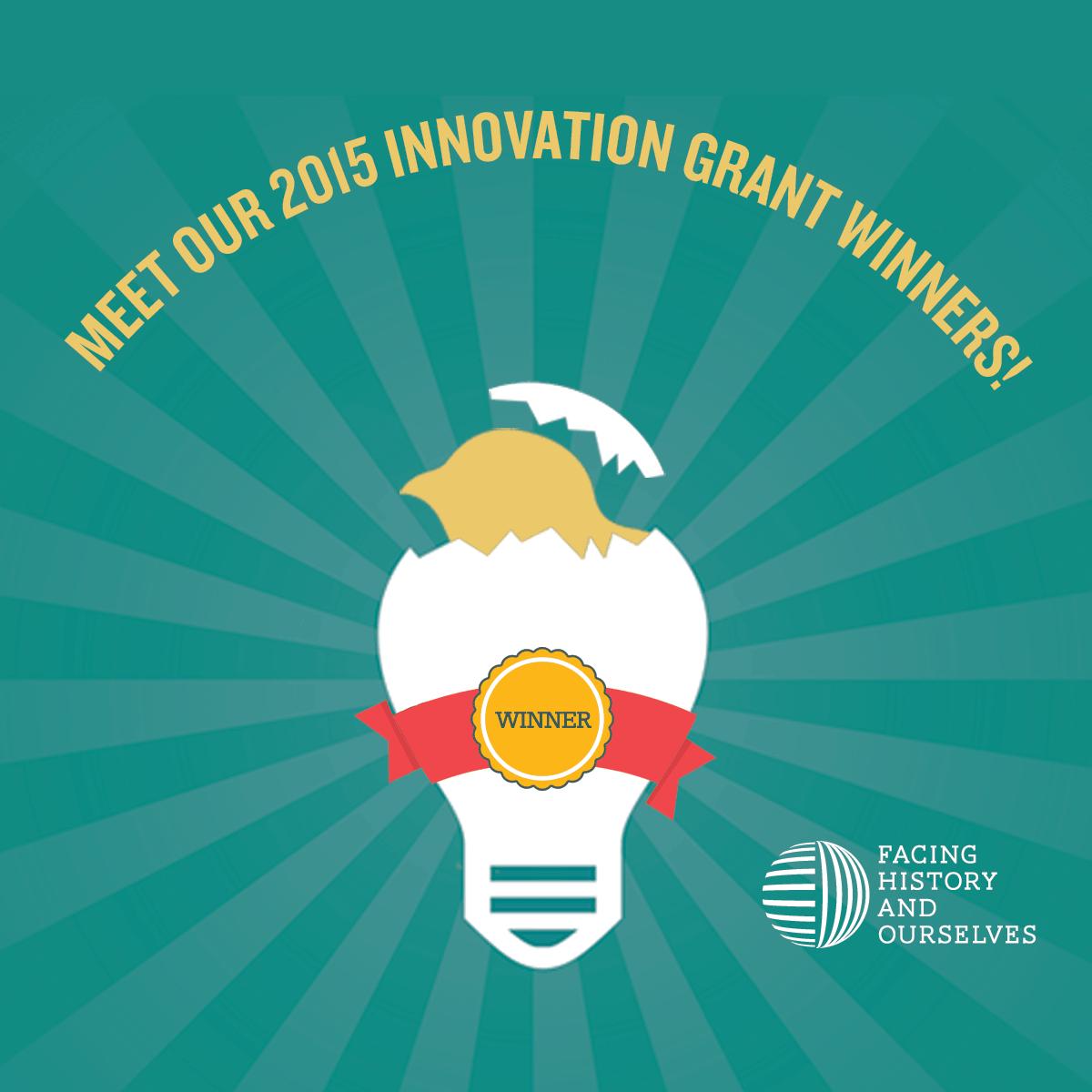 MSS-grants-WINNERS-2015-FB-5-15