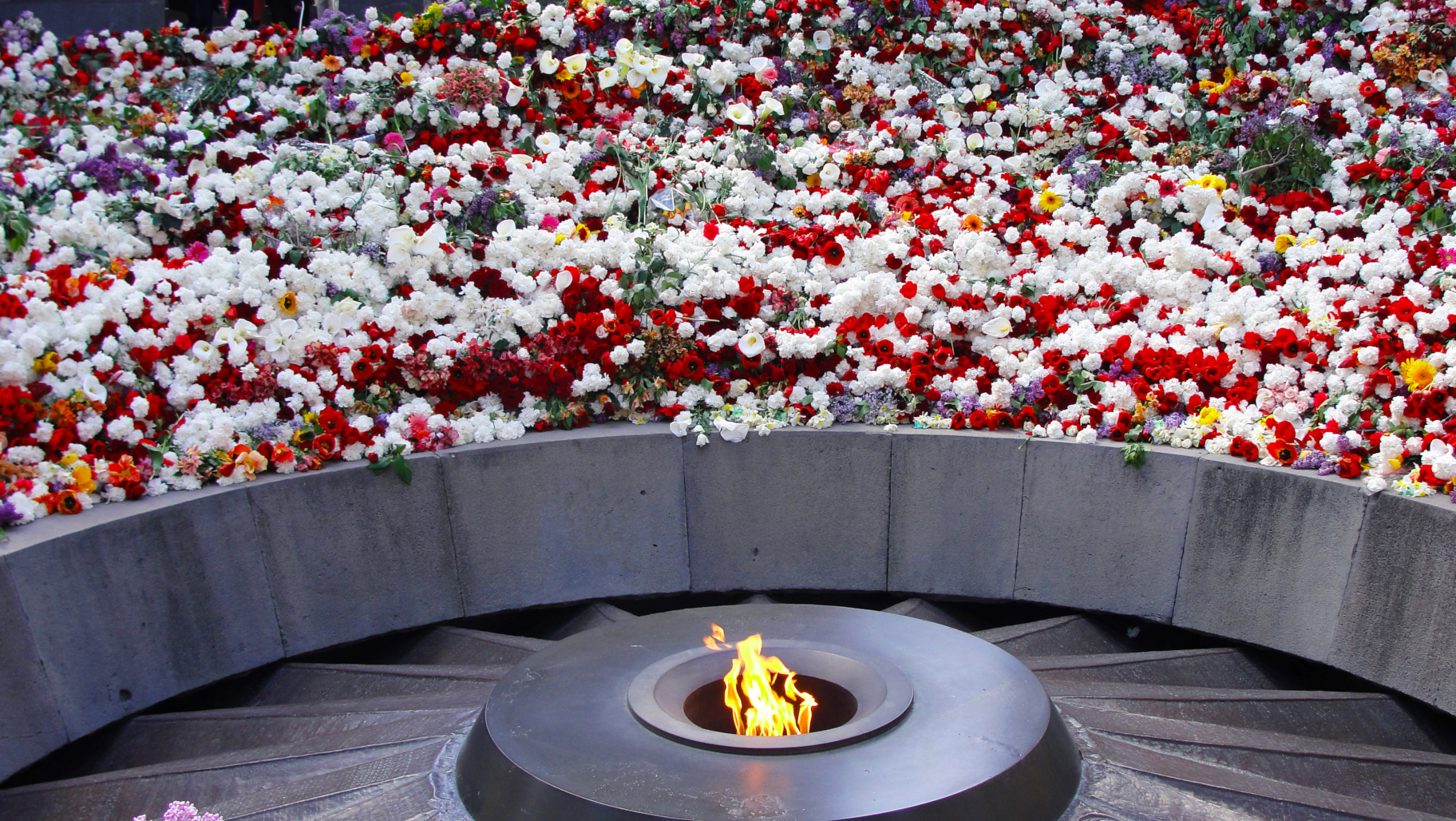 ARmenian GEnocide (1)-1