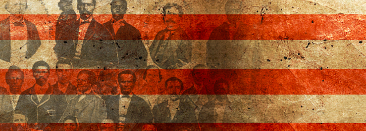 Reconstruction Era in Today's World