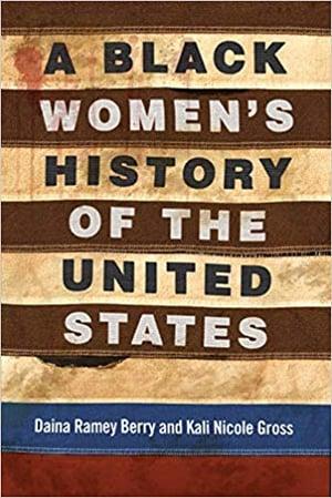 BlackWomensHistory
