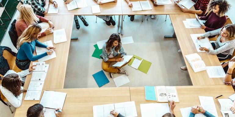 ClassroomSetup_Large