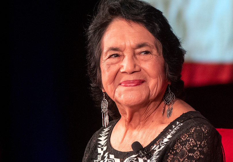 DoloresHuerta_large-1