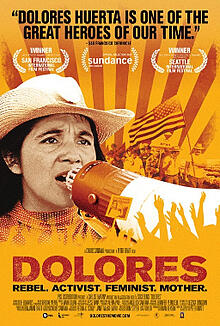 Dolores_2017_poster