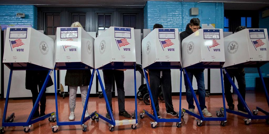 ELECTIONtw