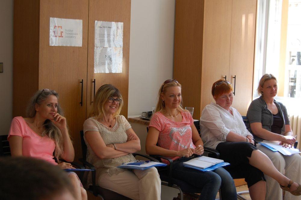 Czech Republic Q&A.jpg