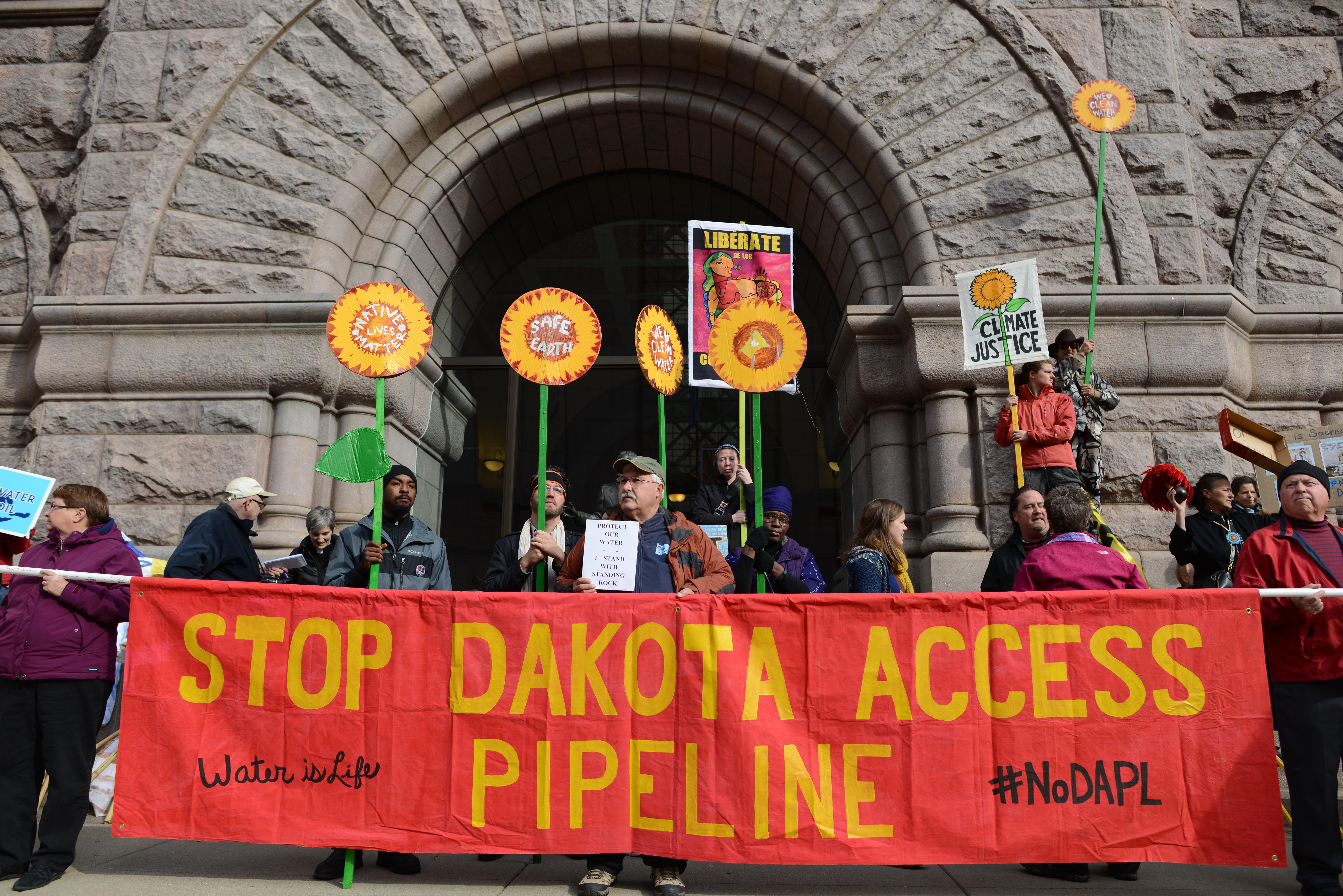 Dakota Access Pipeline.jpg