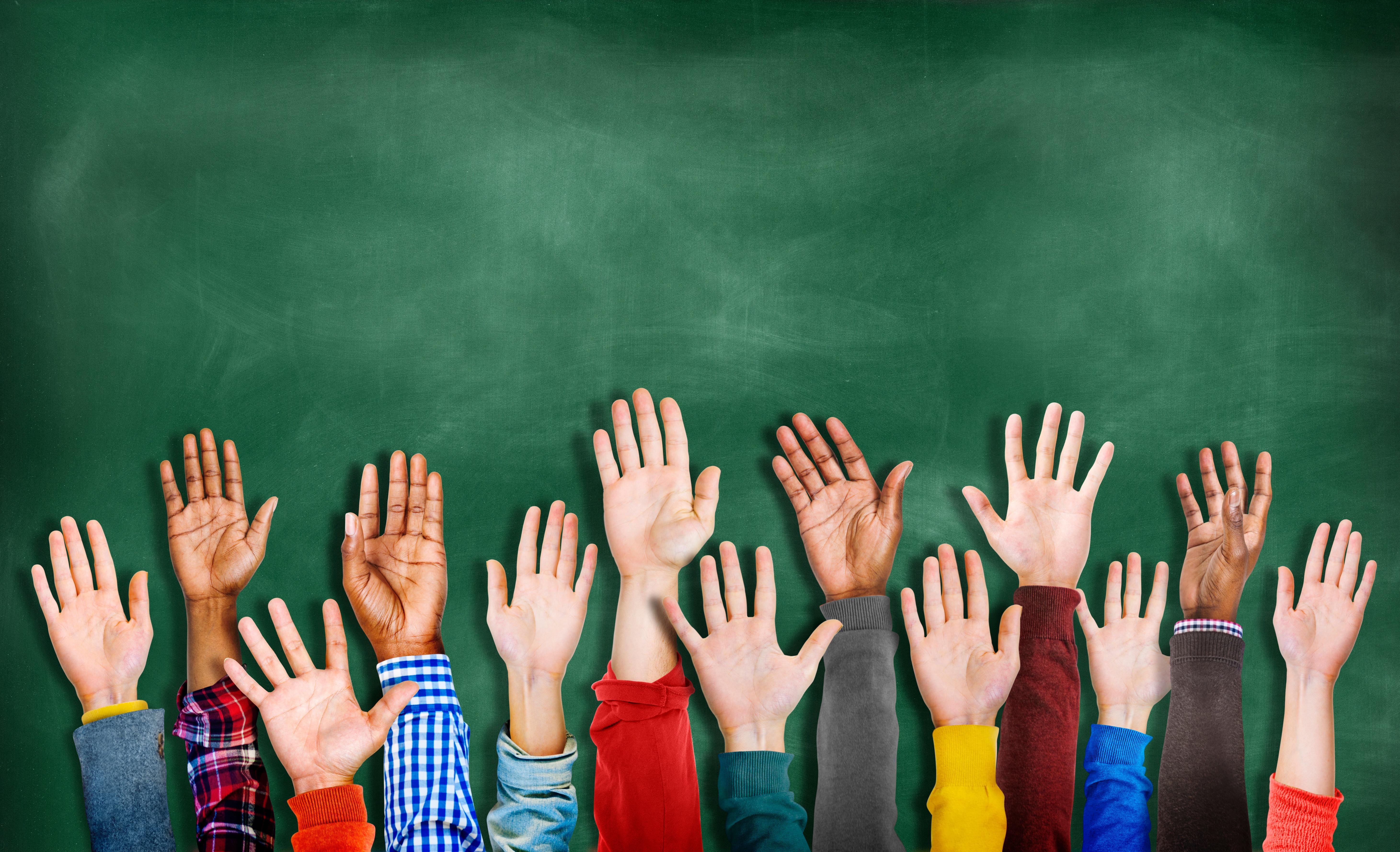 Education for Democracy Karen Murphy Blog.jpg