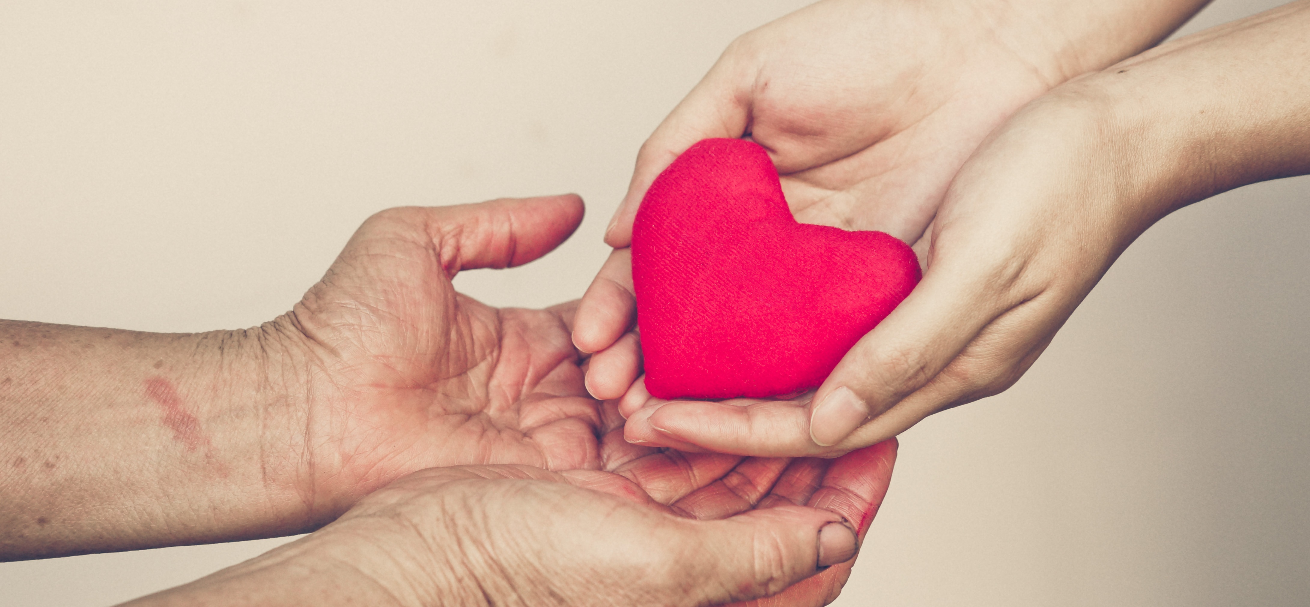Empathy Blog for MSS 2.jpg