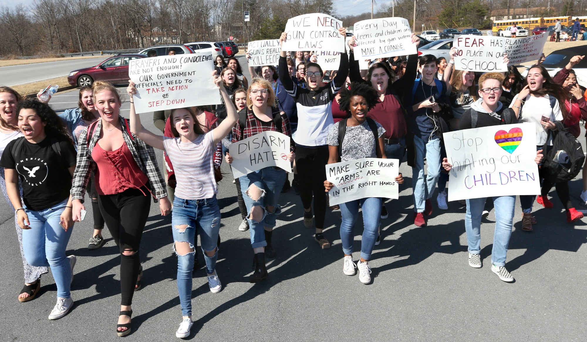 History of Student Activism Blog Post.jpg