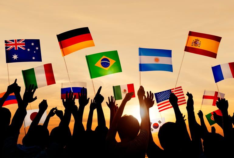 International Democracy Post Karen Murphy.jpg