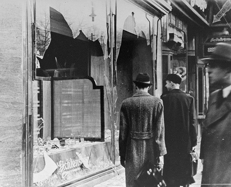 Kristallnacht 2017.jpg