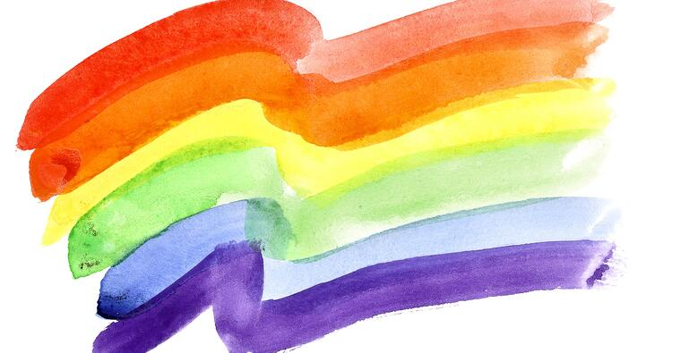 LGBT Pride Month-1.jpg