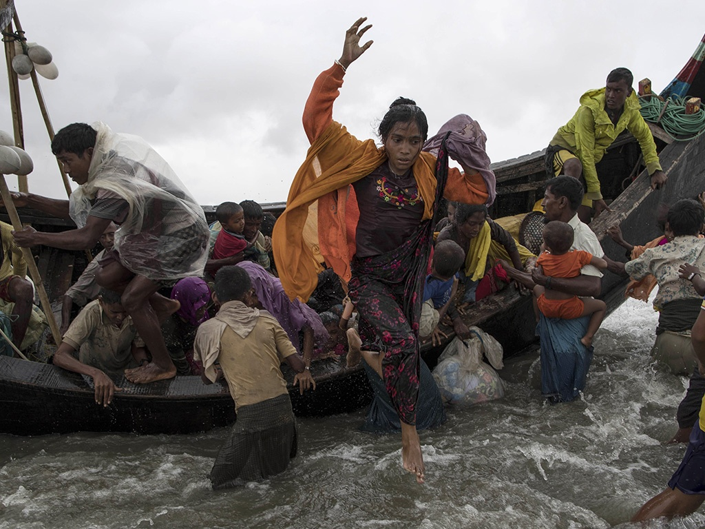 Listenwise Rohingya.jpg