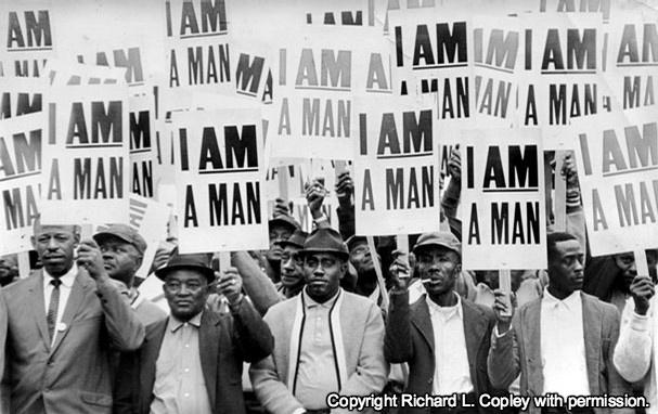 Memphis 1968_copyrightonly.png