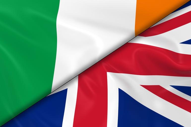 Northern Ireland - Duncan Morrow Post.jpg