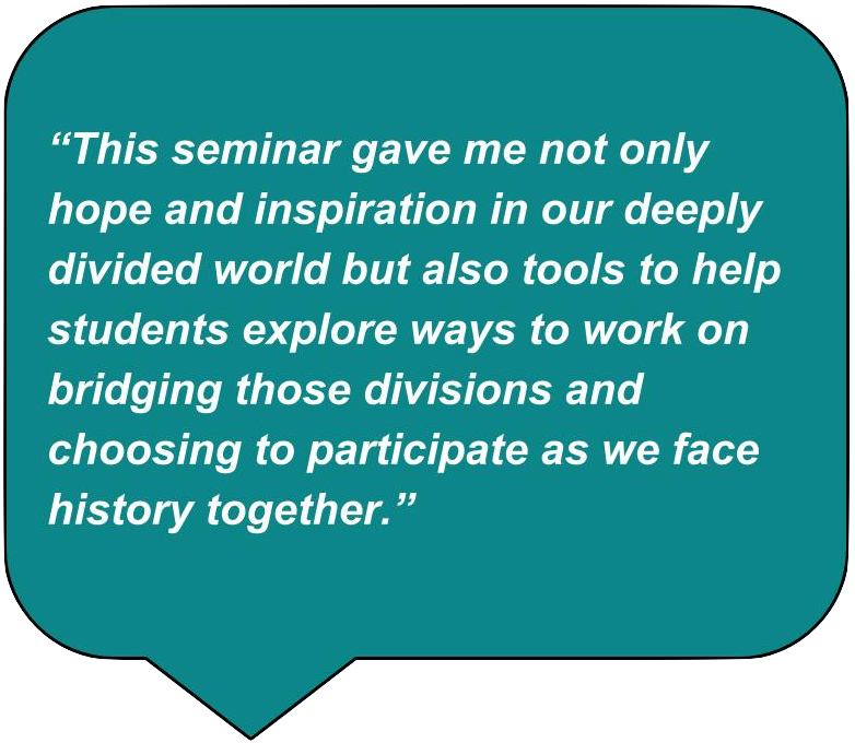 Online Course Blog Quote 2.png