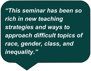 Online Course Blog Quote 3-2.png