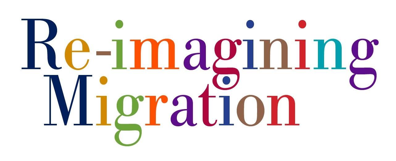 Re-imagining migration color4 copy.jpg