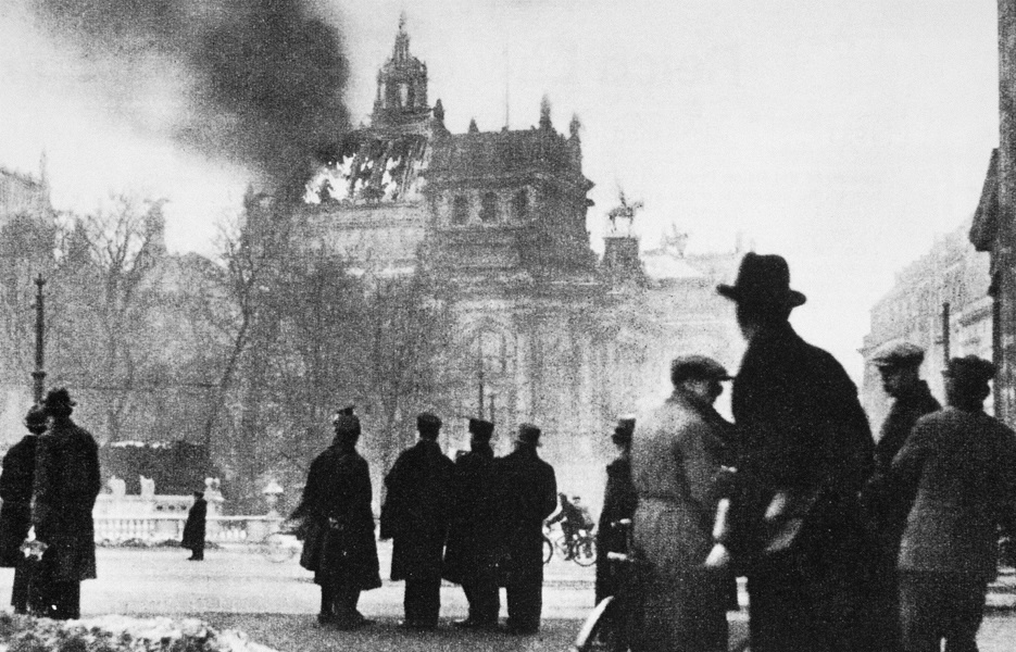Reichstag Fire Germany.jpeg