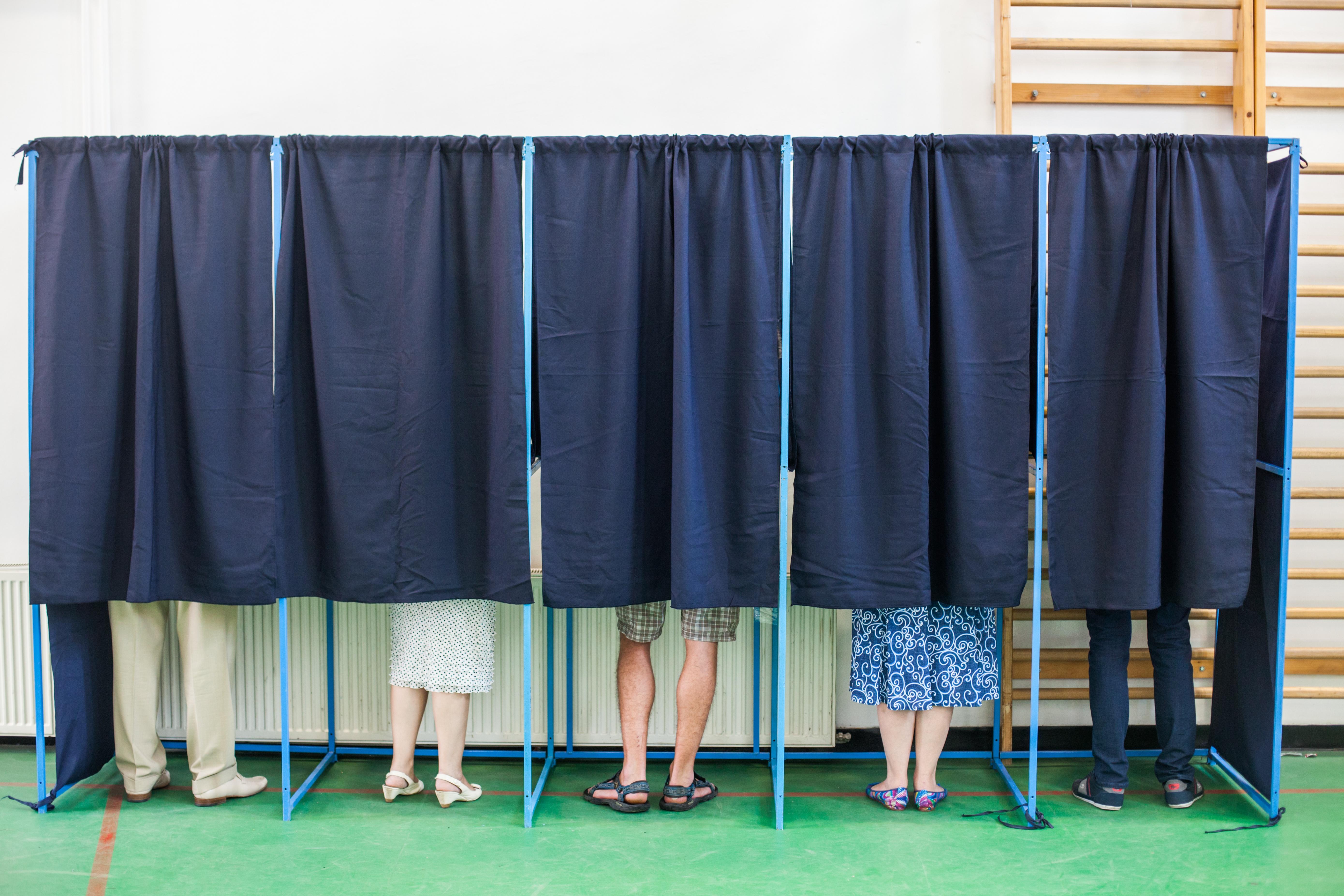 Should Noncitizens Vote?.jpg