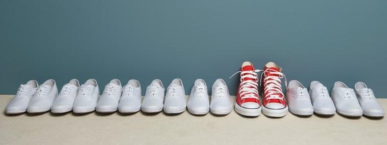 Sneakers-2.jpg