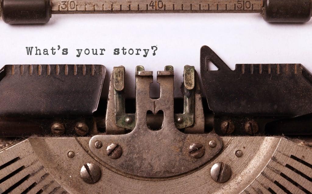 Storytelling Usable Knowledge Repost.jpg