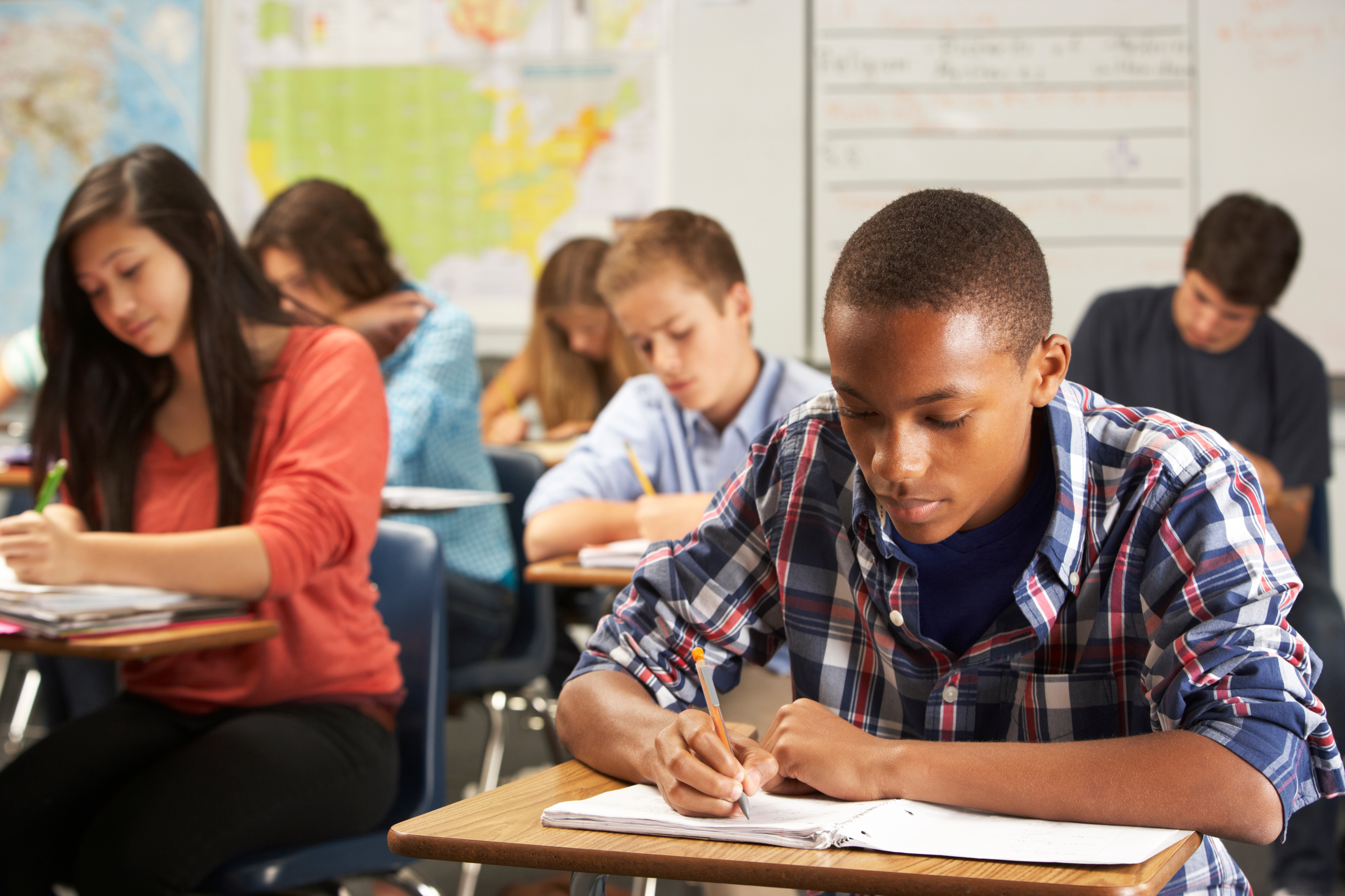 Student Contest - Writing Tips Blog.jpg