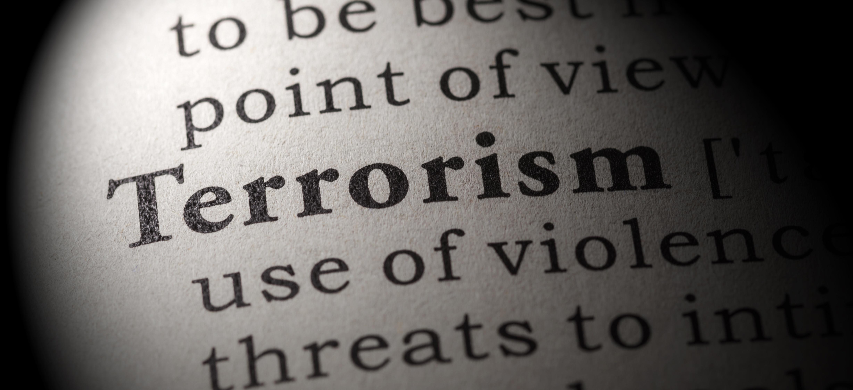 Teaching in a Time of Terrorism 2.jpg