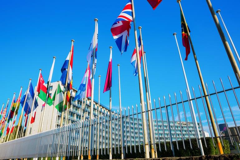 UNESCO Blog post.jpg