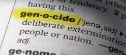 genocide definition-1.jpg