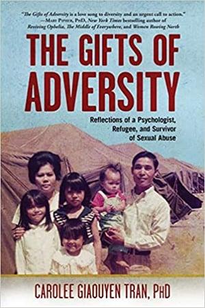 GiftsofAdversity