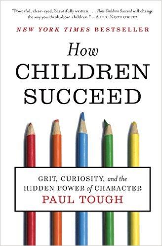 How_children_succeed.jpg