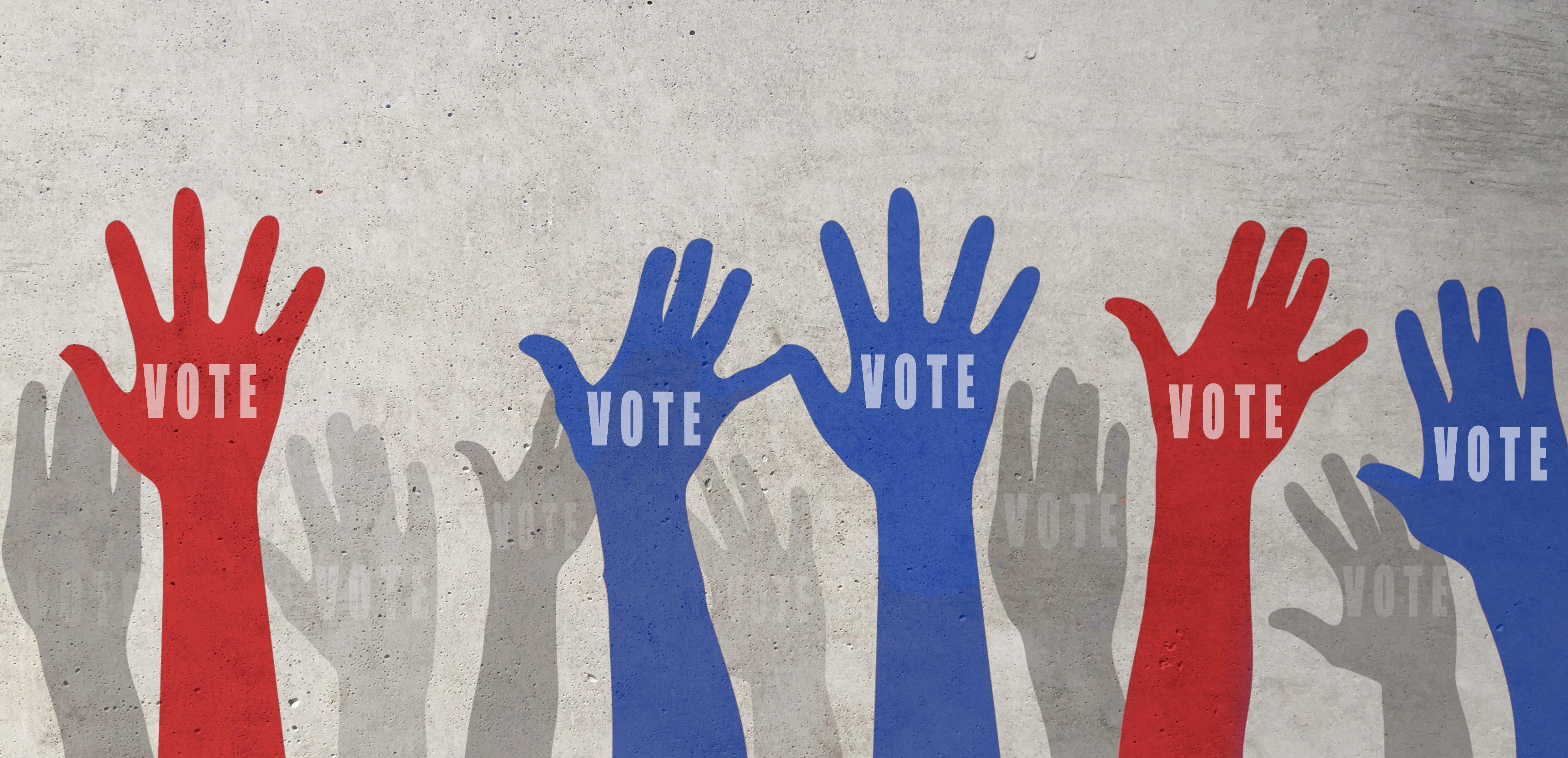 Listenwise Lower Voting Age