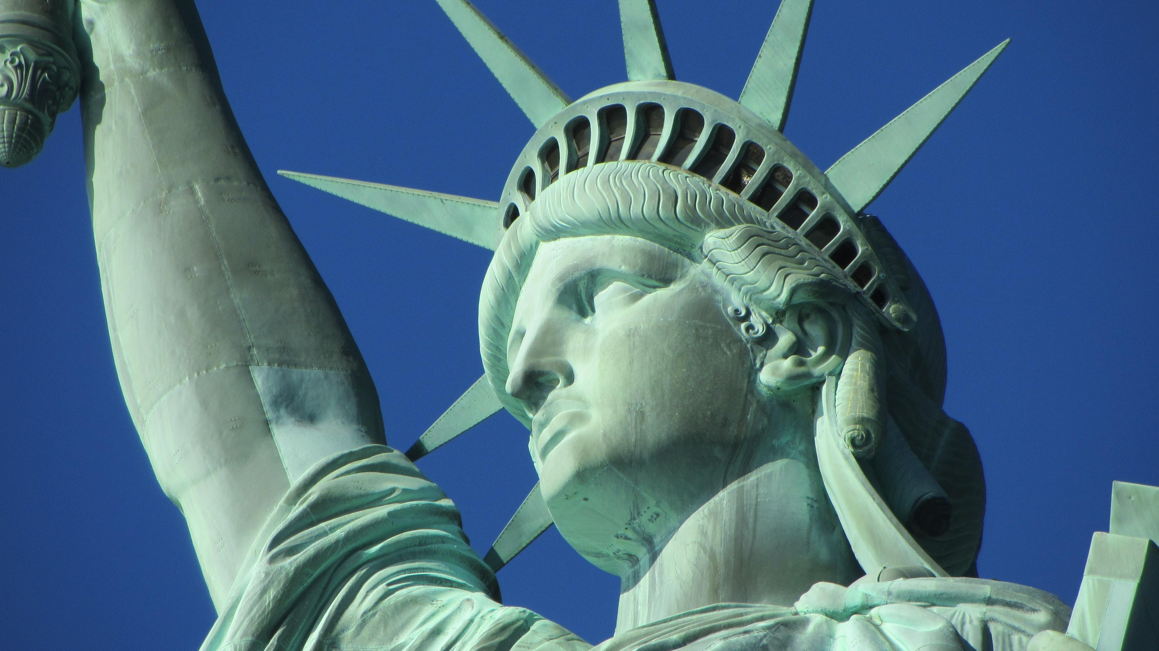 Listenwise US Census