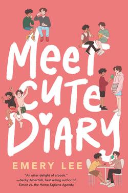 MeetCuteDiary