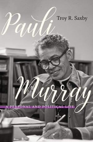 PauliMurray