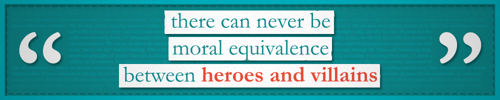 Pull Quote Concept 1000x200 G-1.png