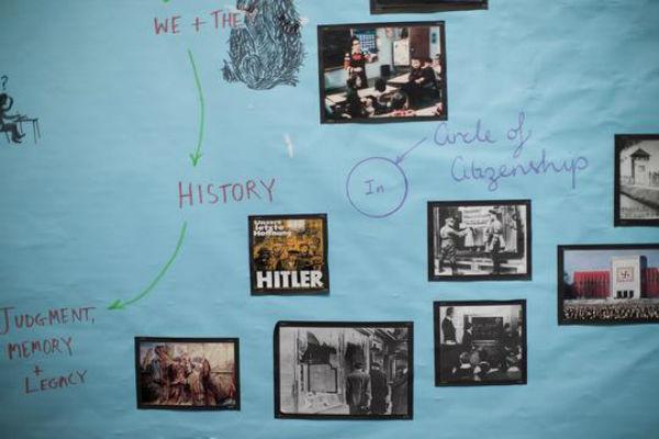 Holocaust_and_Human_Behavior_2.jpg