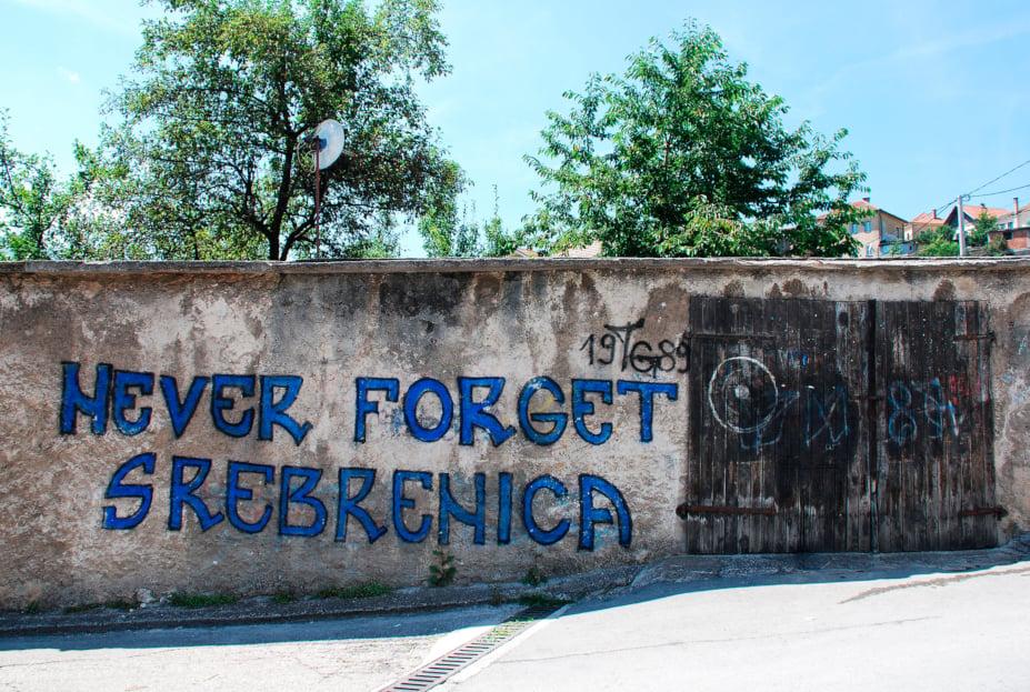SrebrenicaLowerRes